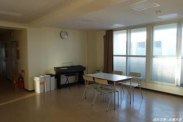 宿舍 (1).jpg