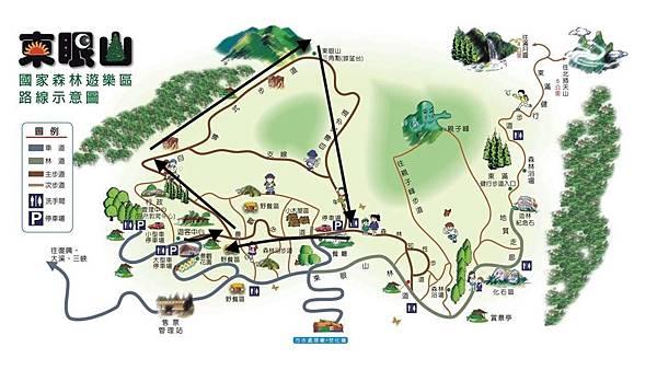 東眼山遊樂區地圖.jpg