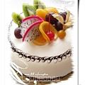 蛋糕衣服1-6-1_000.jpg