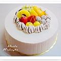 蛋糕裝飾-貝殼.jpg