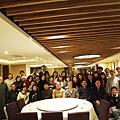 輔仁大學宗教學系研究所碩士在職專班99級敬師宴20110115-01.JPG