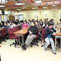 鄭志明教授於輔仁大學宗教系舉辦20110313身心靈生命教育對談會005.jpg
