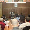 鄭志明教授於輔仁大學宗教系舉辦20110313身心靈生命教育對談會013.jpg