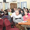 鄭志明教授於輔仁大學宗教系舉辦20110313身心靈生命教育對談會017.jpg