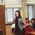鄭志明教授於輔仁大學宗教系舉辦20110313身心靈生命教育對談會021.jpg