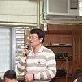 鄭志明教授於輔仁大學宗教系舉辦20110313身心靈生命教育對談會024.jpg