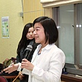 鄭志明教授於輔仁大學宗教系舉辦20110313身心靈生命教育對談會026.jpg