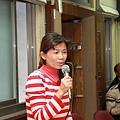 鄭志明教授於輔仁大學宗教系舉辦20110313身心靈生命教育對談會033.jpg