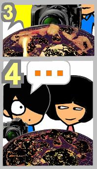 野宴漫畫3.bmp
