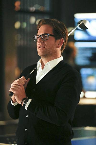 律政狂牛 - Michael Weatherly.jpg
