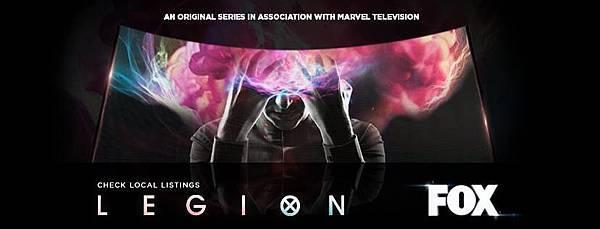 Legion - Banner.jpg