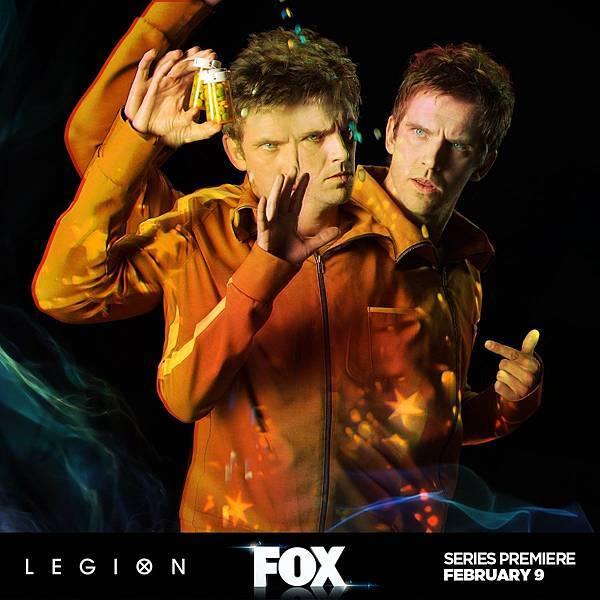 Legion - Dan Stevens.jpg