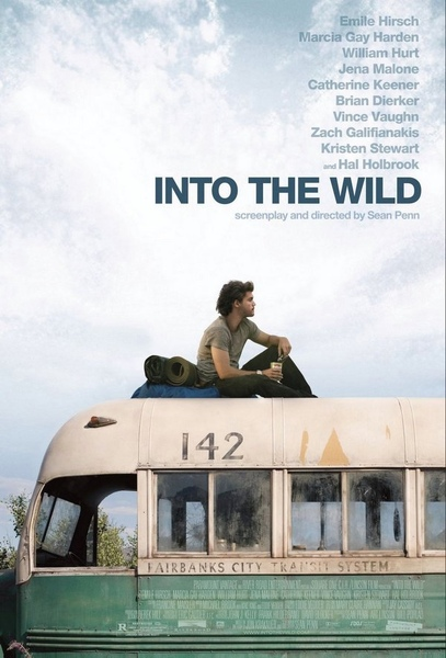 Into The Wild_Movie Poster.jpg