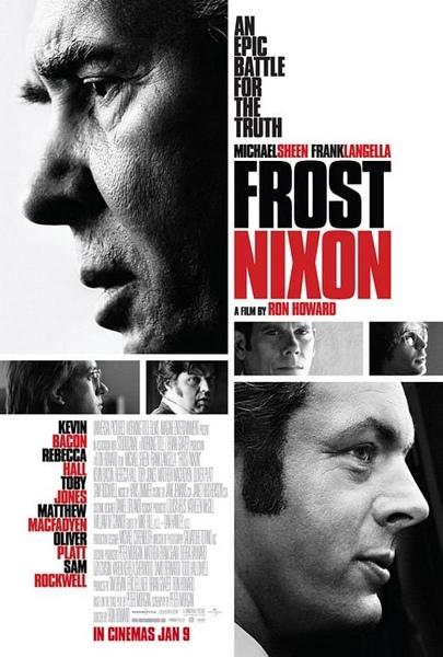 Frost Nixon_Wallpaper_5.jpg