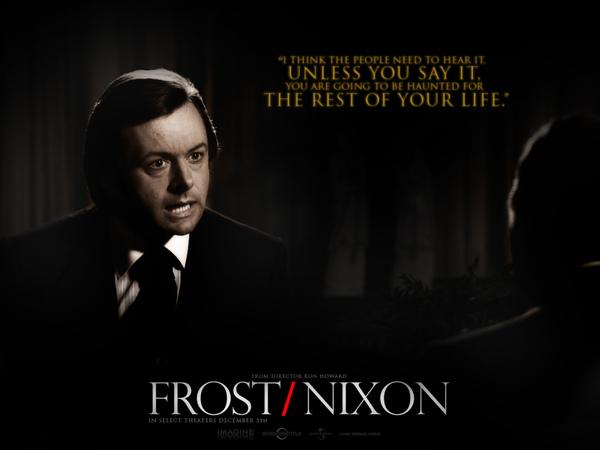 Frost Nixon_Wallpaper_3.jpg