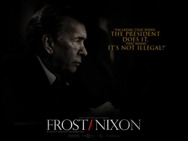 Frost Nixon_Wallpaper_4.jpg