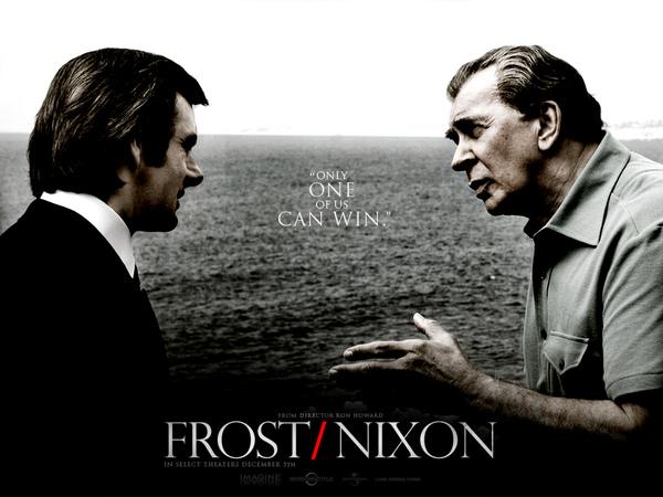 Frost Nixon_Wallpaper_2.jpg