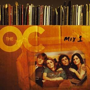 The OC_Soundtrack Album Cover.jpg