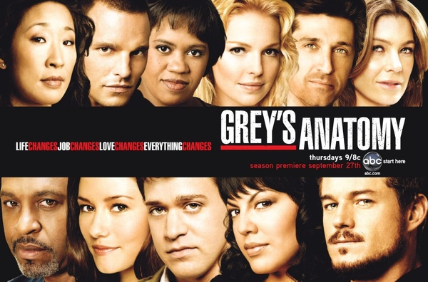 Grey's Anatomy_Season 5_Poster.jpg