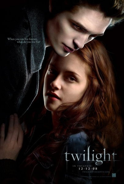 Twilight_Movie Poster.jpg