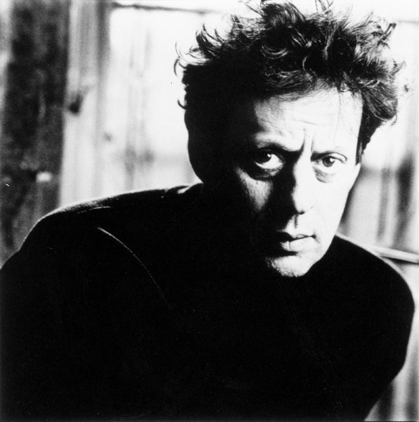 Philip Glass_Personal Photo.jpg