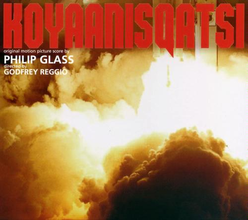 Philip Glass_Koyaanisqatsi_CD Cover.jpg