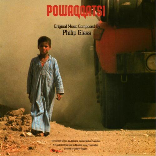 Philip Glass_Powaqqatsi_CD Cover.jpg
