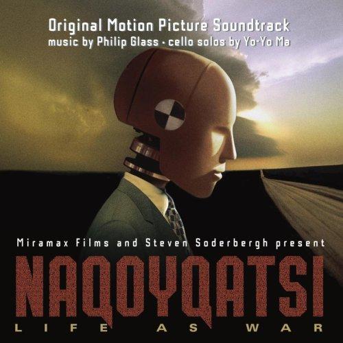 Philip Glass_Naqoyqatsi_CD Cover.jpg