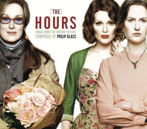 Philip Glass_The Hours_CD Cover.jpg
