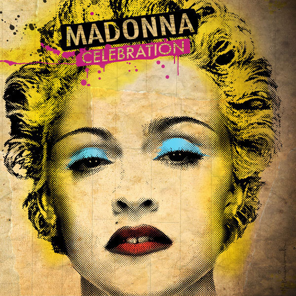 Madonna_Celebration_Album Cover.jpg