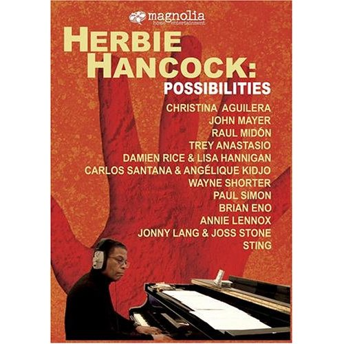 Herbie Hancock Possibilities_DVD Cover.jpg