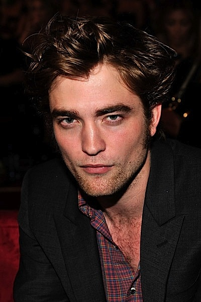 Robert Pattinson_Teen Choice Awards 2009.jpg