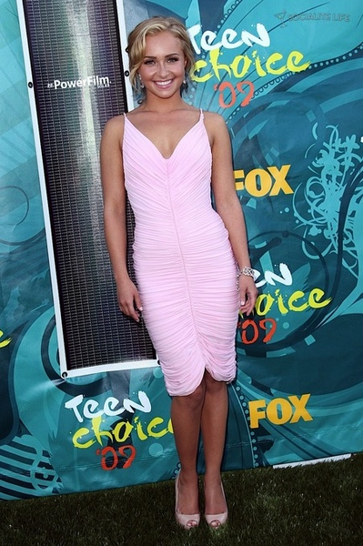 Hayden Panettiere_Teen Choice Awards 2009.jpg