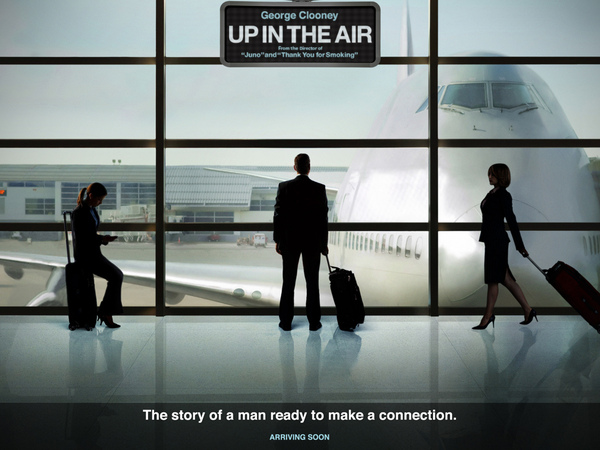 Up In The Air_wallpaper_01_1024x768.jpg