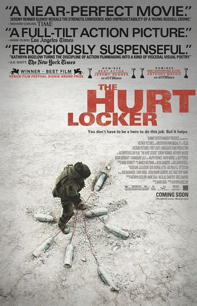 The Hurt Locker_Movie Poster.jpg
