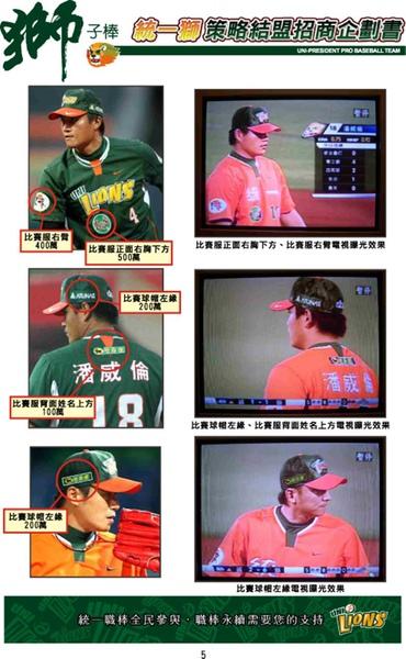 統一獅球衣廣告02.jpg