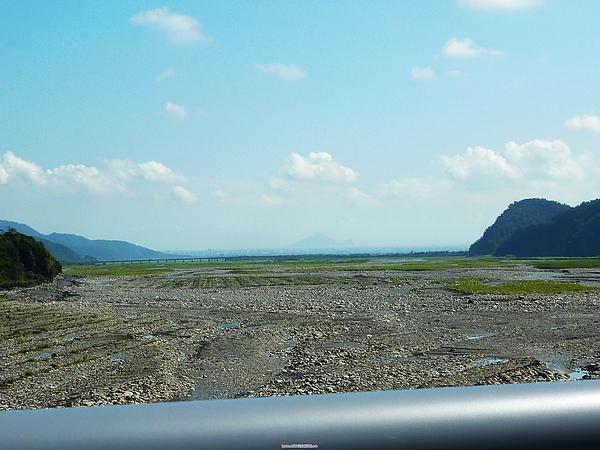 太平山 129.jpg