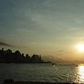 HK自由行 105.jpg