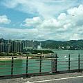 HK自由行 055.jpg