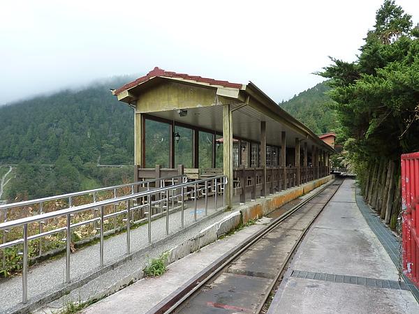 太平山 326.jpg