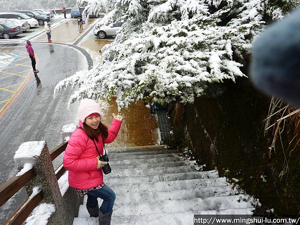 太平山~銀白世界 092.jpg