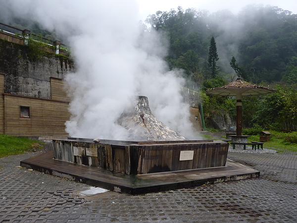 太平山 377.jpg