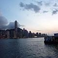 HK自由行 132.jpg