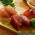 宜蘭美食樂屋日本料理 024.jpg