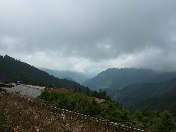 太平山 324.jpg