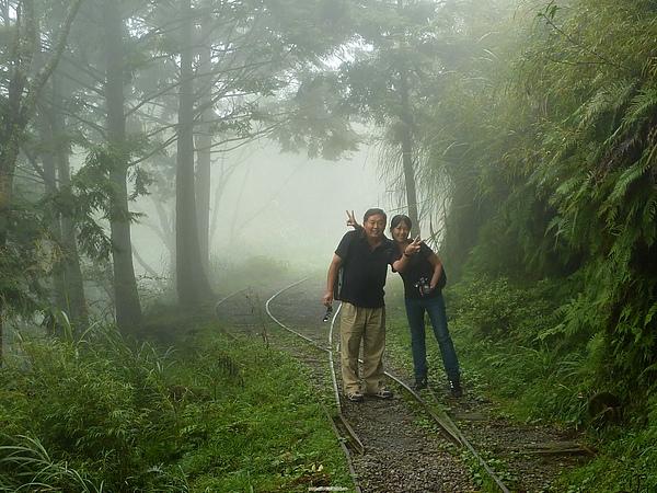 太平山 188.jpg