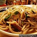 宜蘭美食樂屋日本料理 023.jpg