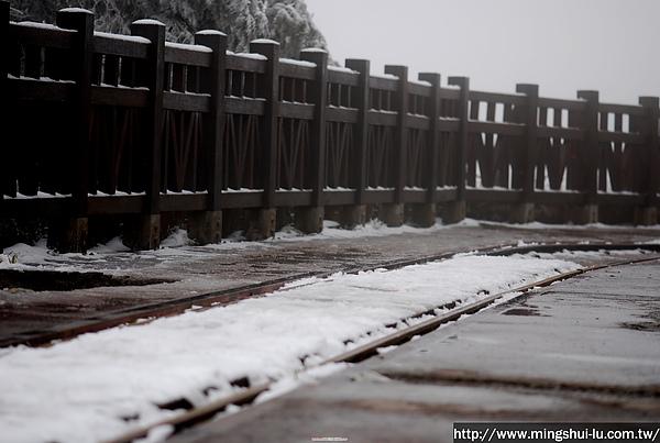 太平山~銀白世界 434.jpg