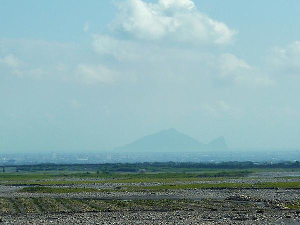 太平山 012.jpg