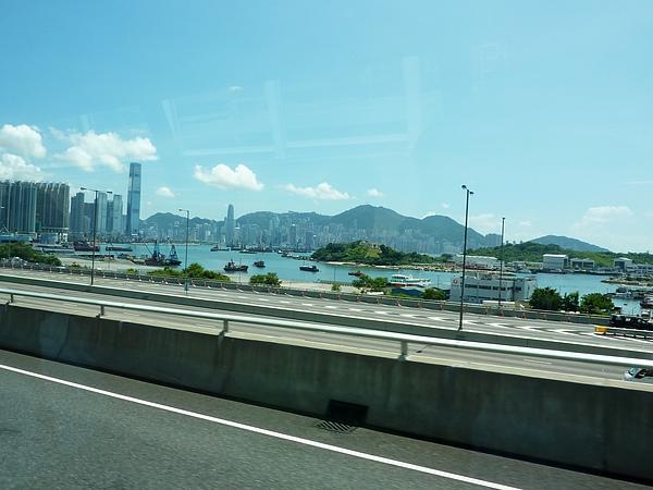 HK自由行 076.jpg